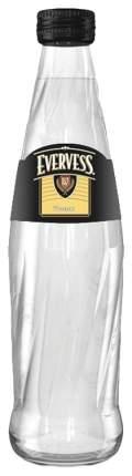 Напиток Evervess Тоник 250мл