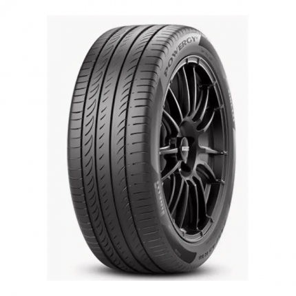 Шина Pirelli Powergy 225/45 R17 94Y