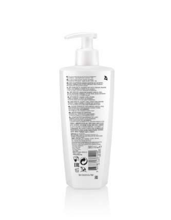 Шампунь Vichy Dercos Anti-Dandruff Normal to Oily Hair 390 мл