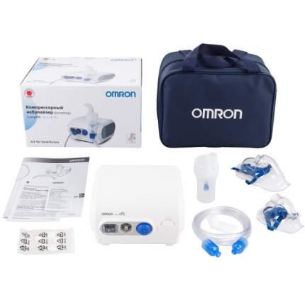Ингалятор Omron Comp Air C28 компрессорный
