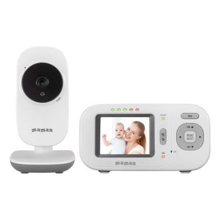 Видеоняня цифровая Maman ВM2600
