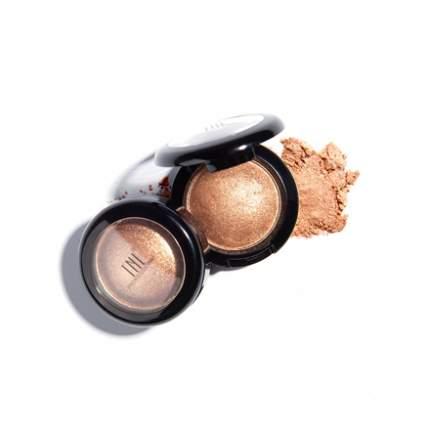 Пигмент для макияжа TNL Be Shine тон 01