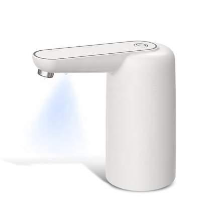 Кулер для воды RAMMAX POMP-050