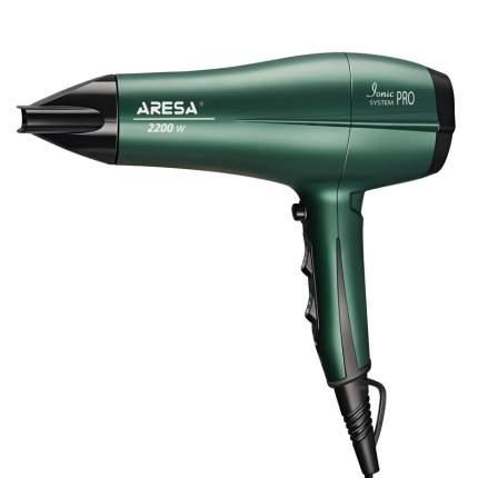 Фен ARESA AR-3218