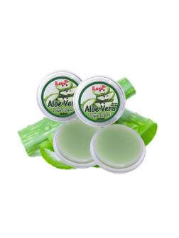 Бальзам для губ Ilene Aloe Vera Natural Lip Moisturizer 10 г