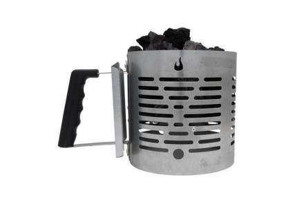 Стартер для розжига угля Char-Broil Charcoal Starter 8748135