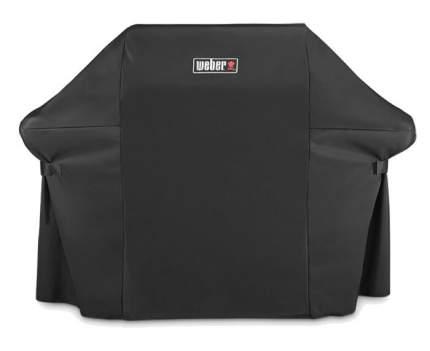 Чехол для гриля Weber Premium Cover Genesis ll 400