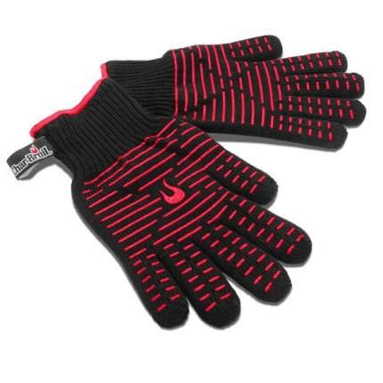Перчатки для гриля Char-Broil высокопрочные