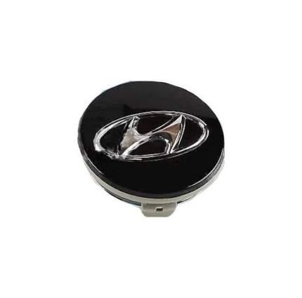 Колпак колеса на литые диски HYUNDAI-KIA