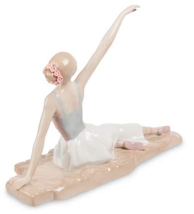 Статуэтка Балерина Pavone