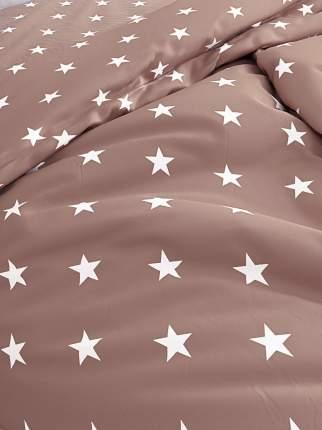 Пододеяльник Сказка -Невада- 1,5-спальный на молнии 145х215 см