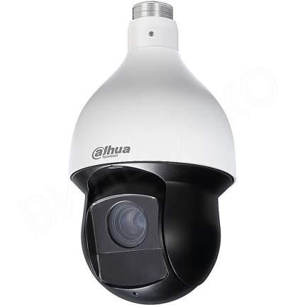 IP камера DH-SD49225XA-HNR Скоростная поворотная, 2Мп, 25х, ИК 100м