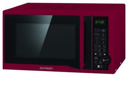 Микроволновая печь соло Oursson MD2042/DC