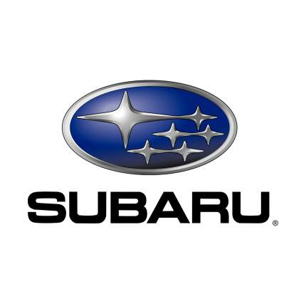 Оригинальные аксессуары Subaru