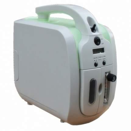 Концентратор кислородный ErgoPower JAY-3А (портативный)