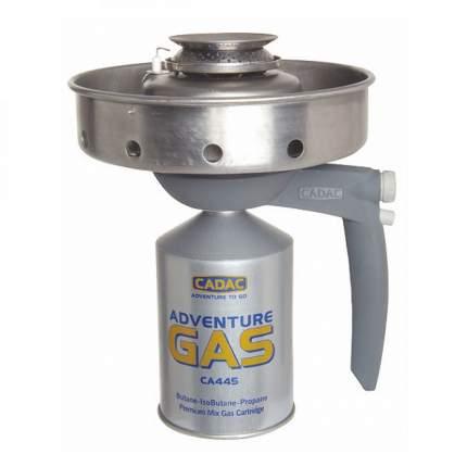 Розжиг газовый для газового гриля Cadac 98205