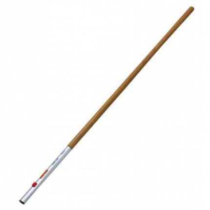 Ручка из ясеня WOLF-Garten multi-star® 140см ZM 140
