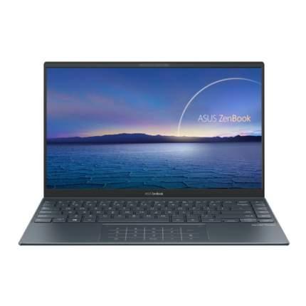 Ультрабук ASUS ZenBook 14 UX425JA-BM064T (90NB0QX1-M03070)
