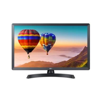 LED телевизор HD Ready LG 24LN510S-PZ