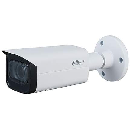 IP-камера DH-IPC-HFW3441TP-ZS - уличная цилиндрическая 4Мп
