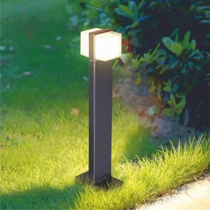 Ландшафтный светодиодный светильник на столбе Maul IP54 1520 TECHNO LED