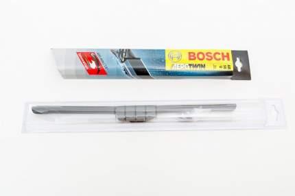 """Щетка стеклоочистителя BOSCH 3397006824 400мм 15"""""""
