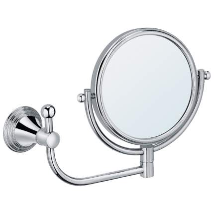 BEST Зеркало косметическое FX-71621