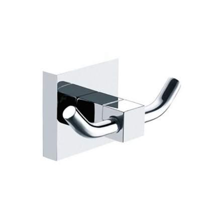 METRA Крючок двойной FX-11105А