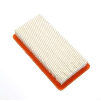 Фильтр для пылесоса Karcher DS5500 DS6000 DS5600 DS5800