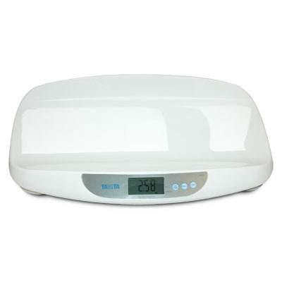 Весы Tanita детские BD-590