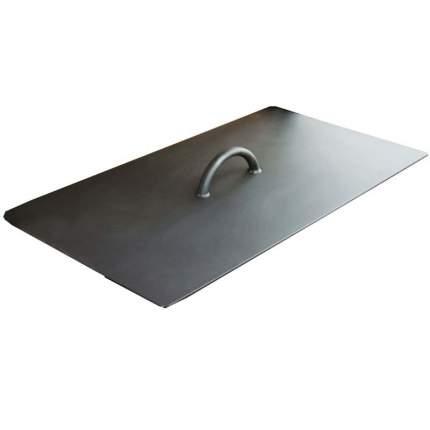 Крышка для жаровни koncept 71,2х40 см