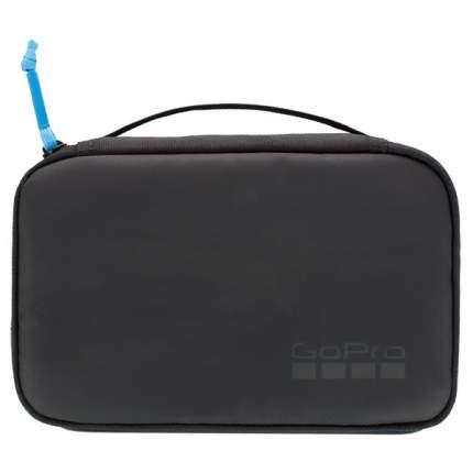 Кейс для камеры и аксессуаров GoPro Compact Case (ABCCS-001)