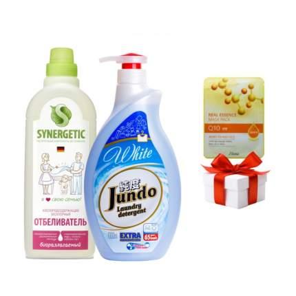 Набор Свежесть чистоты
