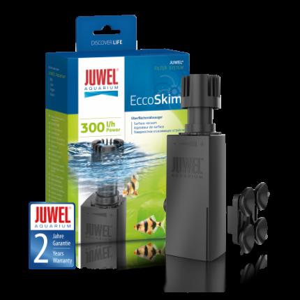 Скиммер внутренний для аквариумов Juwel EccoSkim, 300 л/ч
