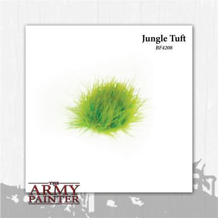 Аксессуар для моделирования Army Painter Jungle Tuft