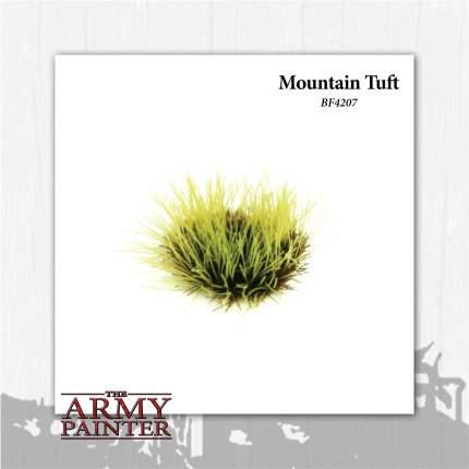Аксессуар для моделирования Army Painter Mountain Tuft