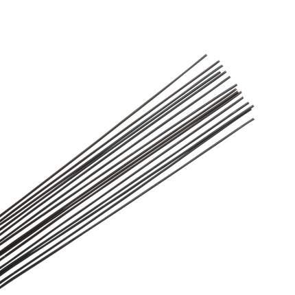 Проволока, d 1,20мм, 30 см 15 шт Glorex