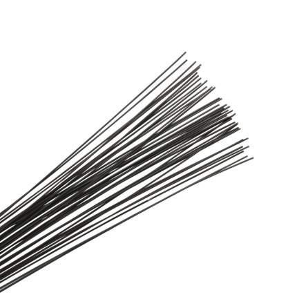 Проволока, d 0,80мм, 30 см, 35 шт Glorex