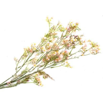 Гипсофила, 90см (B Розовый)
