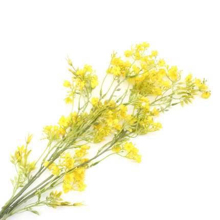 Гипсофила, 90см (A Желтый)