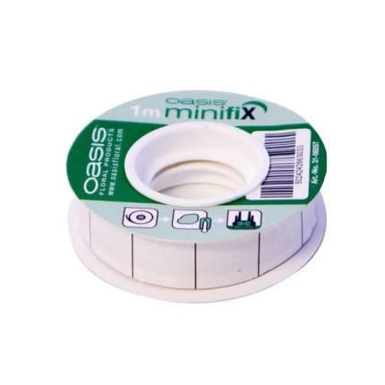 Флористическая лента Glorex Craft Mini Fix 62220305