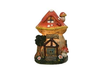 Декоративная фигурка Hoff Лесной домик