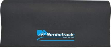 Коврик NordicTrack для беговых дорожек 195