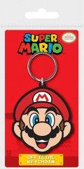 Брелок Pyramid: Nintendo; Super Mario (Mario) RK38702C