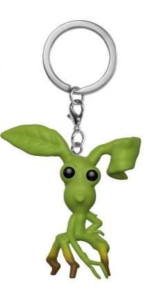 Брелок Funko Pocket POP! Keychain: Fantastic Beasts: Pickett