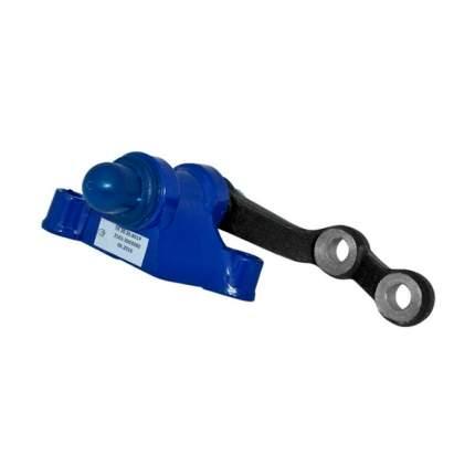 Рычаг маятниковый ВАЗ 2101-07 на подшипниках TRANSMASTER TR30.30.801