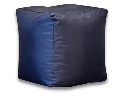 Пуф Dreambag Темно-синий