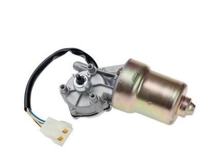 Мотор стеклоочистителя передний ВАЗ 2101-07, 2121, 1111 VWF0101