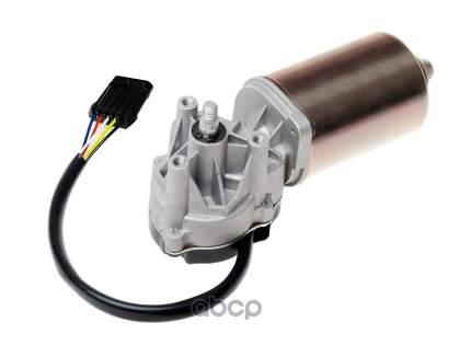 Мотор стеклоочистителя Lada 2110/2112/2112/Priora/Kalina 96 STARTVOLT VWF0123