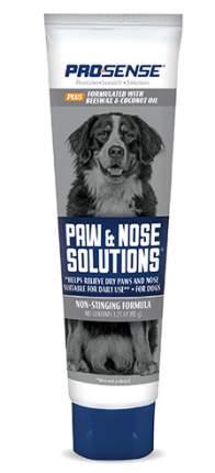 Защитный крем для лап для собак 8in1 92г